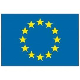 Pavillon Europe