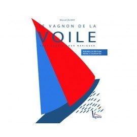 V&V Comprendre : Les clés des règles de course 2013