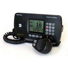 Radio Ocean RO4800 Furuno