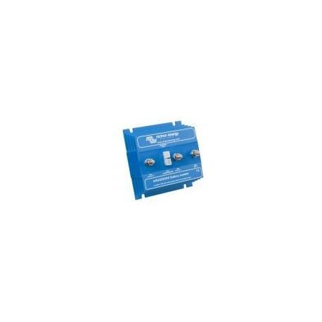 VICTRON Répartiteur de charge Argodiode 3 batteries 100A