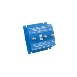 VICTRON Argodiode 140A - 3 batteries