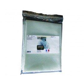 SOROMAP Tissu roving 300gr/1m²