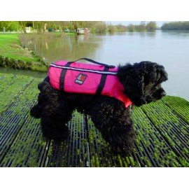 FORWATER Gilet pour chien