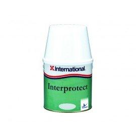 INTERNATIONAL primaire Interprotect 2.5L blanc