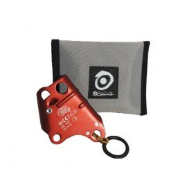 OUTILS OCEANS Système anti chute