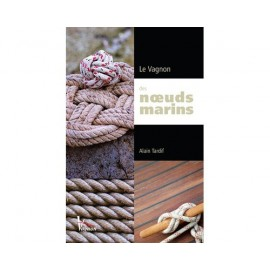 VAGNON Le des noeuds marins - A Tardif