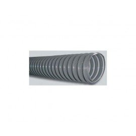HOSES TECHNOLOGY Tuyaux ventilation 35mm airflex/std