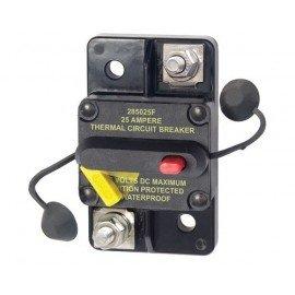 Disjoncteurs série 285 BLUE SEA en applique