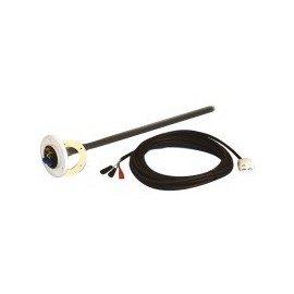 Osculati capteur capacite 180mm