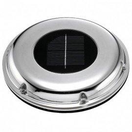 Aérateur solaire Solarvent