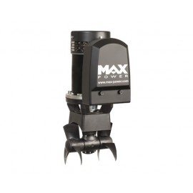 MAX POWER CT100 Propulseur d'étrave duo