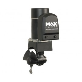MAX POWER CT60 Propulseur d'étrave mono