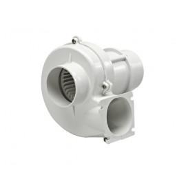 MATROMARINE Ventilateur de cale 12V sur cloison - 163CFM