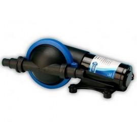 JABSCO Pompe de cale à membrane 50880 - 12V