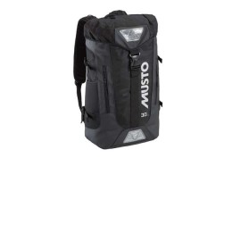 MUSTO EVOLUTION 30L BACKPACK
