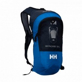 HH PACKABLE BACKPACK