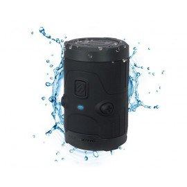 SCOSCHE BoomBottle H2O - noire