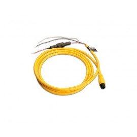 GARMIN Câble d'alimentation NMEA2000