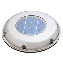 SUNVENT Aérateur solaire