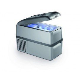 WAECO CoolFreeze CDF-18 Glacière à compresseur