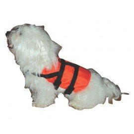Brassière pour chien