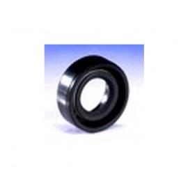 RM69 Joint spi de pompe