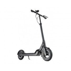 EGRET TEN Trottinette Electrique