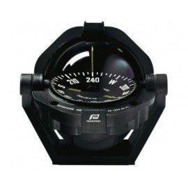 PLASTIMO Compas Offshore 135 noir rose plate noire