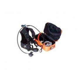 kit de Système de respiration autonome BEUCHAT