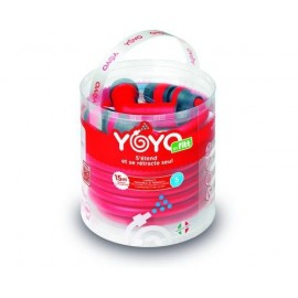 YOYO Tuyau Extensible 15 m