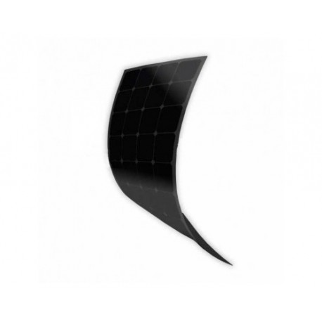 Panneau solaire MX Flex 50W XTD