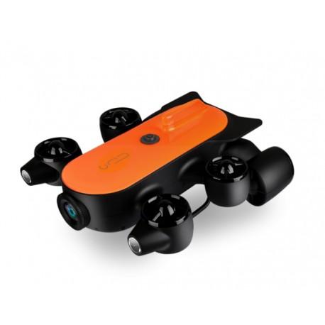 Titan Professional Underwater Drone