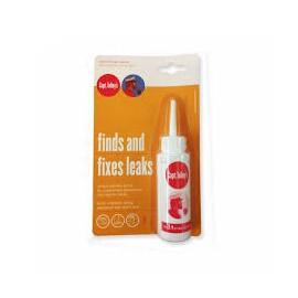 Mastic liquide anti-fuite