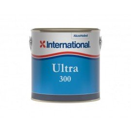 INTERNATIONAL ULTRA300 Antifouling 750ml navy