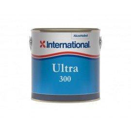 INTERNATIONAL Ultra EU 1L