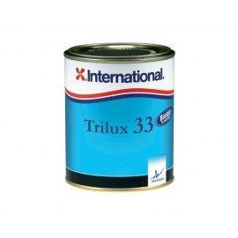 INTERNATIONAL TRILUX 33 750ml Navy