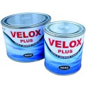 MARLIN VELOX PLUS 250ml
