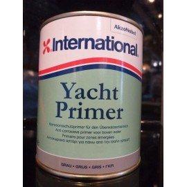 INTERNATIONAL primaire Yacht Primer 0.75L