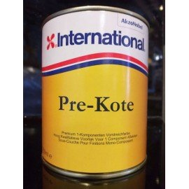 INTERNATIONAL PREKOTE Primaire 750ml