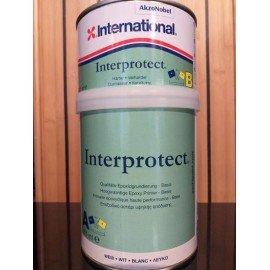 INTERNATIONAL INTERPROTECT Primaire 750ml