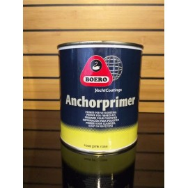 ANCHORPRIMER  0.75l