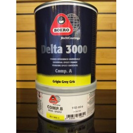 PRIMAIRE DELTA 3000 BLANC 0.75l