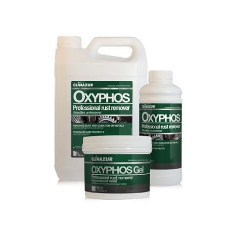 CLINAZUR Oxyphos 1L