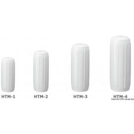 OSCULATI Pare-battage polyform Série HTM