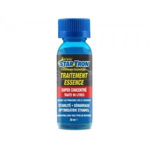 STAR BRITE Star Tron traitement essence 30ml pour 90L