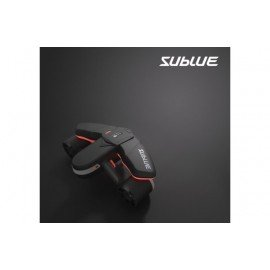 SUBLUE NAVBOW Scooter Sous Marin