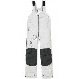 MUSTO MPX Gore-Tex Offshore Race Jacket 2010 Platinum