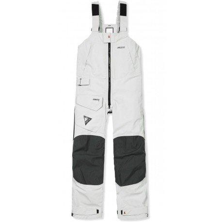 Musto Pantalon MPX SM1505 Platinium