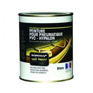 SOROMAP Peinture Pneumatique 750ml