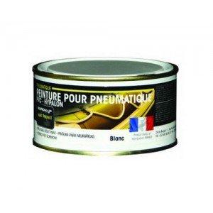 SOROMAP Peinture Pneumatique 250ml